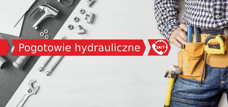 pogotowie hydrauliczne sopot gdańsk gdynia